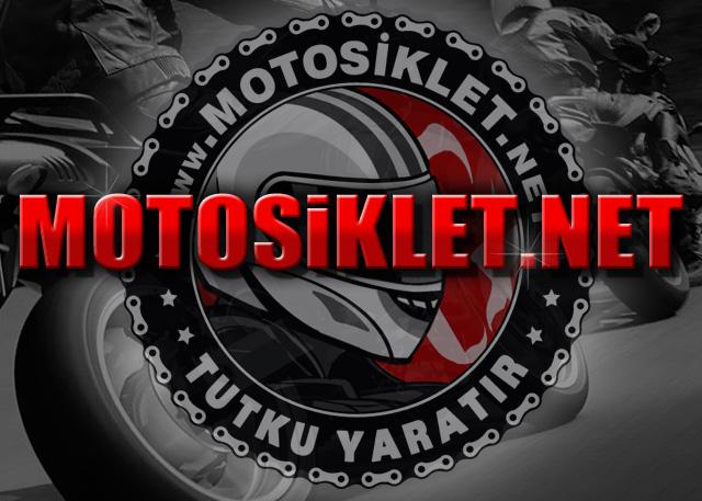motosiklet.net
