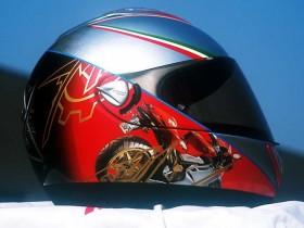 motosiklet net