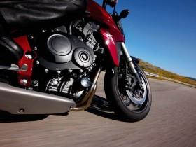 Fotoğraf Galerisi Motorsiklet Fotoğrafları Motor