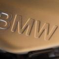 bmw-R1250GS-2019-11