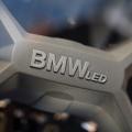 bmw-R1250GS-2019-16