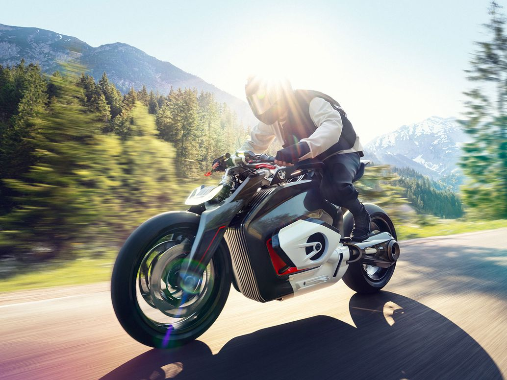 Motosiklet.net Fotoğraf Galerisi