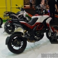DucatiStandi-2015MotosikletFuari-Image-002