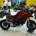 DucatiStandi-2015MotosikletFuari-Image-003