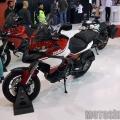 DucatiStandi-2015MotosikletFuari-Image-004