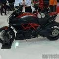 DucatiStandi-2015MotosikletFuari-Image-005