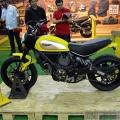 DucatiStandi-2015MotosikletFuari-Image-006