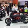 DucatiStandi-2015MotosikletFuari-Image-007