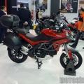 DucatiStandi-2015MotosikletFuari-Image-008