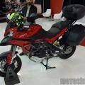 DucatiStandi-2015MotosikletFuari-Image-010