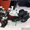 DucatiStandi-2015MotosikletFuari-Image-011