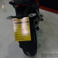 DucatiStandi-2015MotosikletFuari-Image-012