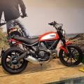 DucatiStandi-2015MotosikletFuari-Image-013