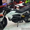 DucatiStandi-2015MotosikletFuari-Image-014