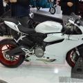 DucatiStandi-2015MotosikletFuari-Image-015
