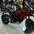 DucatiStandi-2015MotosikletFuari-Image-018