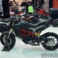 DucatiStandi-2015MotosikletFuari-Image-019