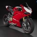 Ducati-1299-Panigale-2015-Image-1