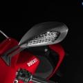 Ducati-1299-Panigale-2015-Image-11