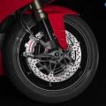 Ducati-1299-Panigale-2015-Image-13