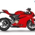 Ducati-1299-Panigale-2015-Image-14