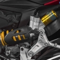 Ducati-1299-Panigale-2015-Image-15