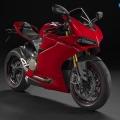 Ducati-1299-Panigale-2015-Image-16