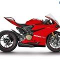 Ducati-1299-Panigale-2015-Image-2