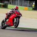 Ducati-1299-Panigale-2015-Image-3