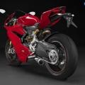 Ducati-1299-Panigale-2015-Image-4