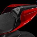 Ducati-1299-Panigale-2015-Image-5