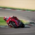 Ducati-1299-Panigale-2015-Image-6