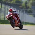 Ducati-1299-Panigale-2015-Image-7