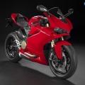 Ducati-1299-Panigale-2015-Image-8