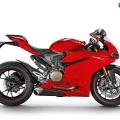 Ducati-1299-Panigale-2015-Image-9