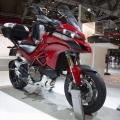 DucatiStandi-MilanoMotosikletFuari-EICMA2015-001