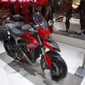 DucatiStandi-MilanoMotosikletFuari-EICMA2015-002
