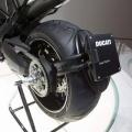 DucatiStandi-MilanoMotosikletFuari-EICMA2015-003