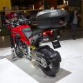 DucatiStandi-MilanoMotosikletFuari-EICMA2015-004