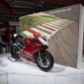 DucatiStandi-MilanoMotosikletFuari-EICMA2015-006