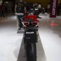DucatiStandi-MilanoMotosikletFuari-EICMA2015-007