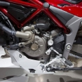 DucatiStandi-MilanoMotosikletFuari-EICMA2015-009