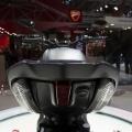 DucatiStandi-MilanoMotosikletFuari-EICMA2015-010