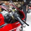 DucatiStandi-MilanoMotosikletFuari-EICMA2015-011