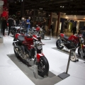 DucatiStandi-MilanoMotosikletFuari-EICMA2015-012