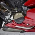 DucatiStandi-MilanoMotosikletFuari-EICMA2015-013