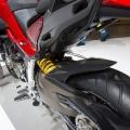 DucatiStandi-MilanoMotosikletFuari-EICMA2015-014