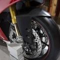 DucatiStandi-MilanoMotosikletFuari-EICMA2015-015