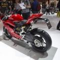 DucatiStandi-MilanoMotosikletFuari-EICMA2015-017