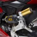 DucatiStandi-MilanoMotosikletFuari-EICMA2015-019